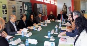 Ourense acollerá un evento de carácter internacional sobre termalismo, a finais de ano