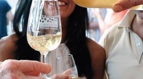 Os viños de Valdeorras e da Ribeira Sacra estarán novamente na feira Prowein