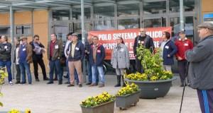 """Charlas abertas sobre o """"futuro do sistema público de pensións"""" en Valdeorras"""