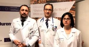 Reunión científica nacional sobre oncoloxía, na cidade de Ourense