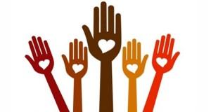 Os veciños de San Xoán de Río e a Asociación Ríomola abren unha conta solidaria para reconstruír unha casa ardida