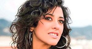 Lucía Pérez estará na Gala APMOU 2018 que se celebrará este venres no Teatro Principal