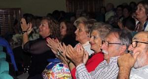 Unha asociación decide recuperar as Festas de San Cristóbal na Rúa