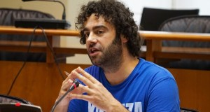 Davide Rodríguez pedirá no Parlamento galego que se manteña o servizo de Pediatría en Trives no verán