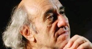 O actor Paco González dá nome a uns Encontros Internacionais de Teatro en Valdeorras