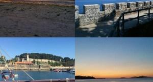 """O Concello de Trives retomará o programa """"Domingos de Praia"""" o 15 de xullo"""