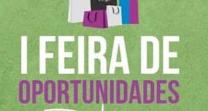 I Feira das Oportunidades ProLimia, en Xinzo os días 11 e 12 de agosto