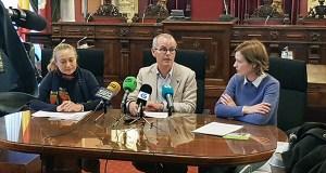 O Concello de Ourense fomentará a igualdade e a diversidade cun novo programa nos centros educativos