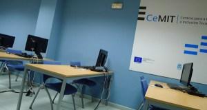A Aula CeMIT do Barco acollerá o exame da Xunta de competencias dixitais en ofimática