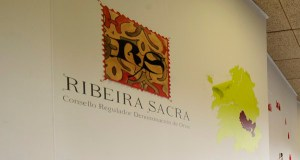 A D.O. Ribeira Sacra ampliará a súa delimitación xeográfica a novas parroquias nos municipios da Teixeira, Sober e O Saviñao