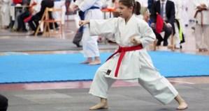 O campionato de karate do Barco de Valdeorras rendirá homenaxe a José L. Puente