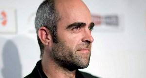 O actor Luis Tosar será un dos convidados de honra ao 23º Festival de Cine de Ourense
