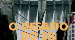 """O documental """"O desafío do Sil"""", do petinés Domingo Díaz, estrearase na Rúa o 5 de decembro"""