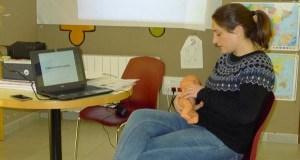 Coñecendo as claves da lactancia materna antes do parto