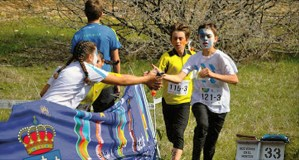 Quiroga acollerá, o 1 de decembro, o Campionato Galego de Remudas de orientación