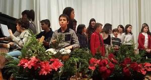 As escolas de música de Trives e O Barco, entre as beneficiarias das axudas da Xunta