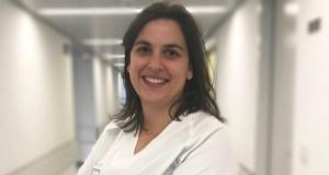 """""""No cancro de páncreas é necesario potenciar a investigación para optimizar os tratamentos da enfermidade e lograr un diagnóstico precoz en fases curables"""""""