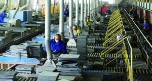 Nove proxectos valdeorreses para reducir a exposición dos traballadores ao po de sílice na lousa recibirán axudas