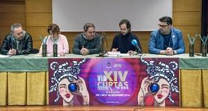 68 obras de 26 países participarán no III Festival Internacional de Curtas de Verín