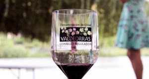Sete adegas ruesas presentarán os seus viños na XVIII Feira Iberovinac en Almendralejo