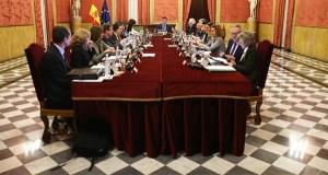 O Consello de Ministros autoriza a licitación do proxecto da circunvalación do Barco por 63,64 millóns de euros