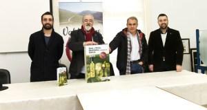 """Valdeorras, a D.O. galega con máis porcentaxe de """"Grandes Ouros"""" na """"Guía dos Viños de Galicia 2019"""""""