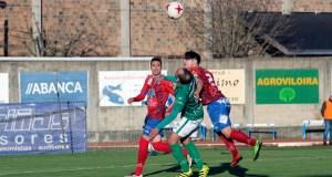 Regresa o fútbol a Calabagueiros co derbi Barco-Arenteiro