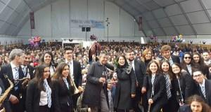 A adega Don Bernardino inaugurará a XXXIX Feira do Viño de Amandi en Sober