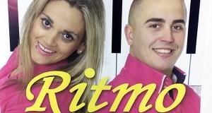 O grupo Ritmo amenizará a festa de Vales (O Barco) o sábado 26 de xaneiro