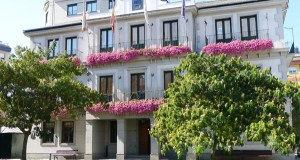A Dirección Xeral de Policía valora crear no Barco unha oficina permanente do DNI