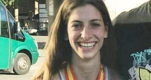 O Adas e Leticia Gil, entre os nominados á mellor atleta e entidade absoluta feminina pola federación galega