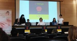 II Xornadas de Saúde Mental materna en Ourense