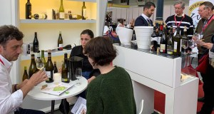 A D.O. Valdeorras reforza a súa presenza no mercado británico