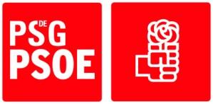 O PSdeG-PSOE da Rúa asegura que nunca se iniciou un proceso de negociación co BNG