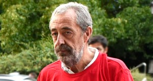 Falece o sindicalista Etelvino Blanco