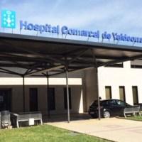 CCOO pídelle á Xunta un área de pneumoloxía para o Hospital Comarcal Valdeorras