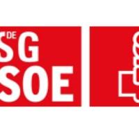 O PSdeG-PSOE vianés anuncia que non entrará no goberno municipal