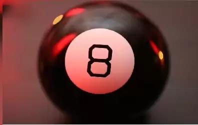 À¤¸ À¤– À¤—ण À¤¤ À¤• À¤œ À¤¦ À¤¨à¤® À¤¬à¤° À¤• À¤ˆ À¤ À¤¸ À¤š À¤‰à¤¤ À¤¤à¤° À¤¤ À¤® À¤° À¤¹ À¤®à¤° À¤œ À¤• À¤¹ À¤†à¤à¤— Best Top 3 Learn Maths Magic Tricks Osir In