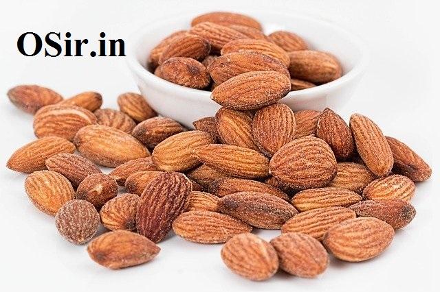 almonds-osir.in