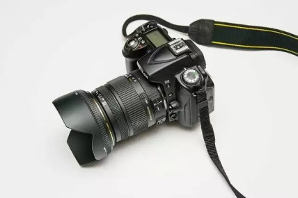 camera kaise chalaye, windows 7 me camera kaise chalaye, dslr camera kaise chalaye, dslr camera kaise use kare, camera chalana sikhe, camera kaise chalate hain, nikon camera settings hindi, , camera setting hindi,