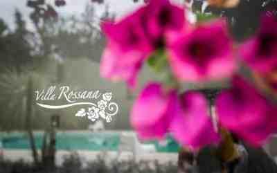 villa_rossana_13