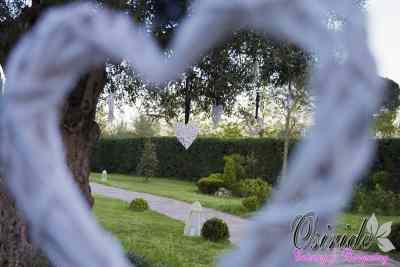 giardino Maison Valery