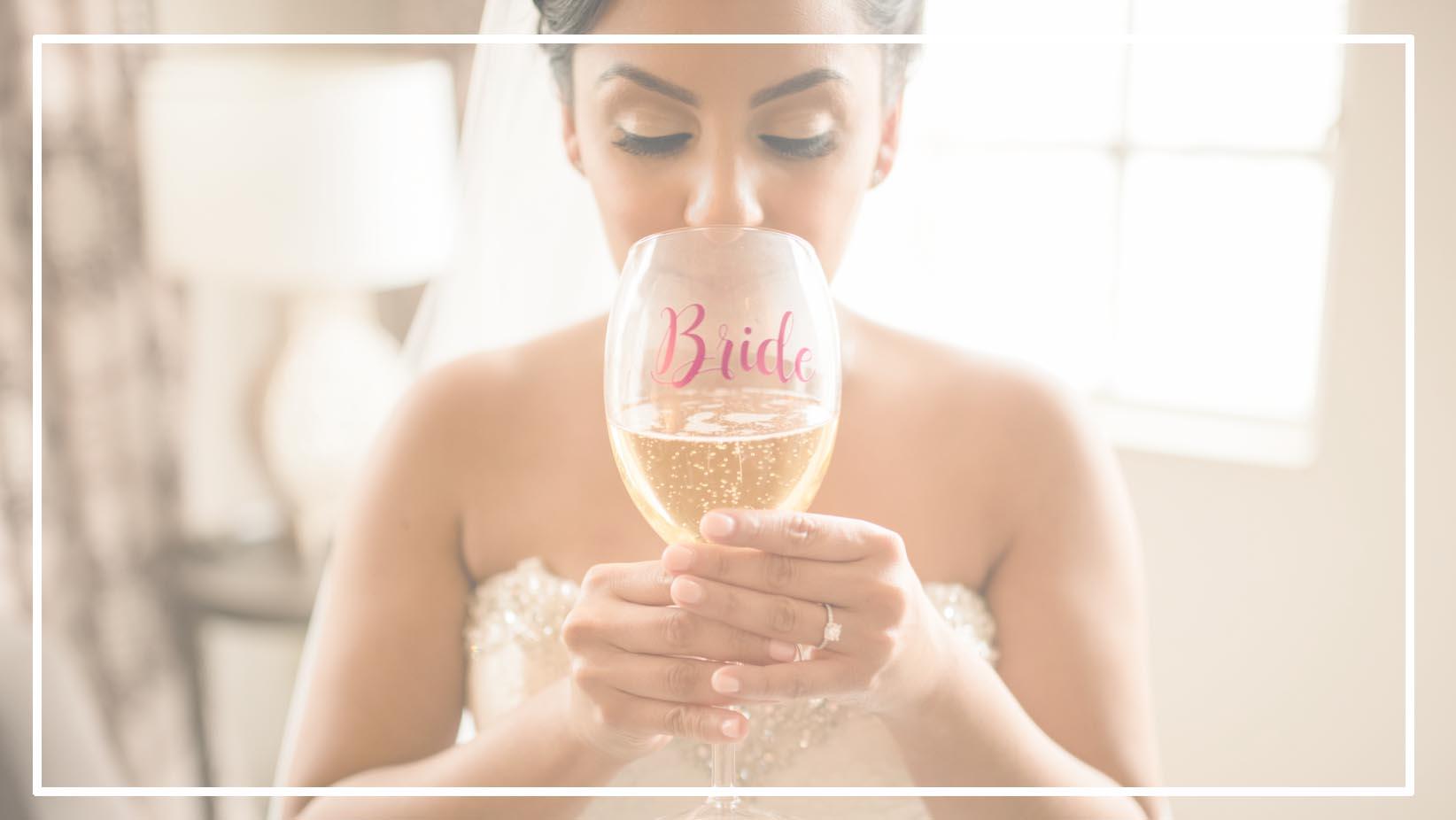 Miami Wedding & Enagegement Photographer