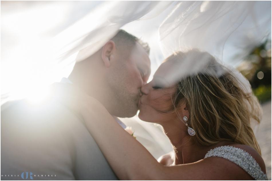 fort laud wedding photographer