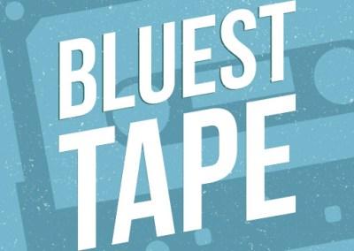 Bluest Tape