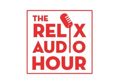Relix Audio Hour