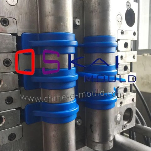 Plastic PE Material Electric Parts Injection Mould Manufacturers and     Plastic PE Material Electric Parts Injection Mould