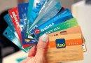 Número de Cartão de crédito 2021 válido para compras