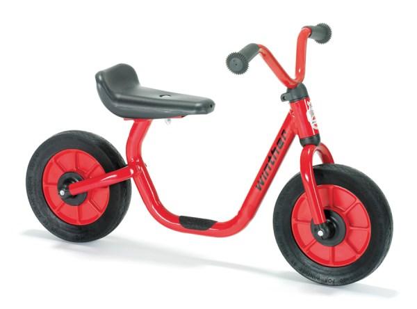 Mini Viking gåcykel 2-hjuler
