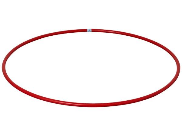 Tunnuband FIG 80 cm